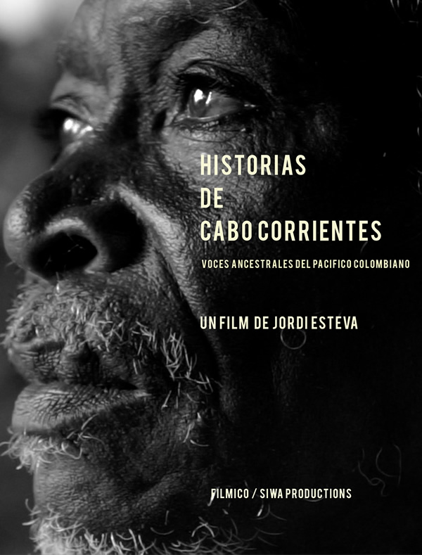 Stories from cabo corrientes