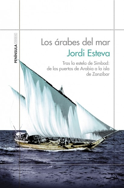 The arabs of the sea
